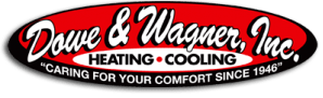Dowe and Wagner, Inc.